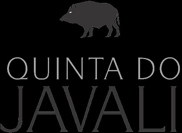javali logo
