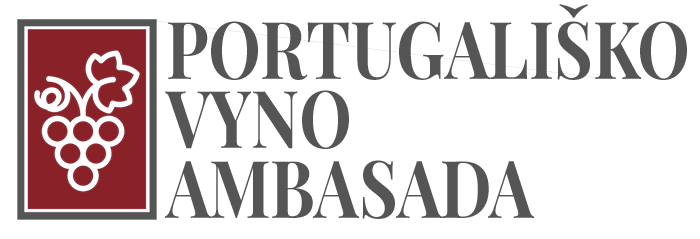 Portugališko vyno ambasada