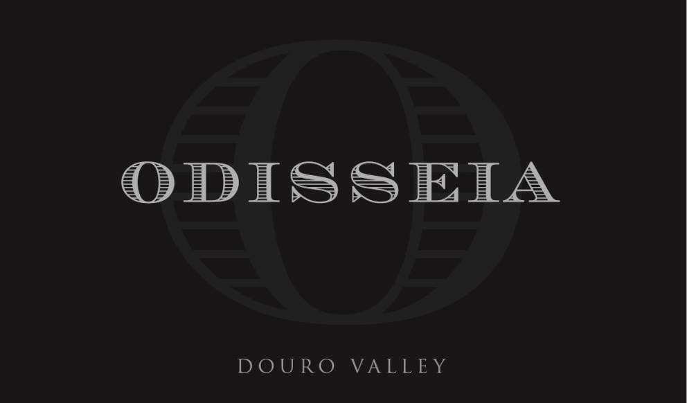 odisseia logo