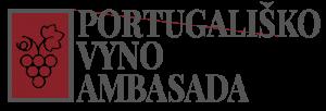 portugalisko vyno ambasada
