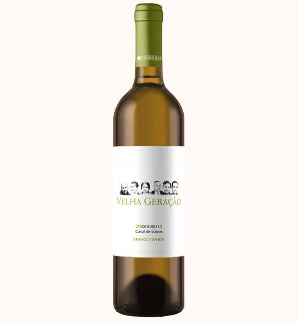 baltas rūšinis vynas