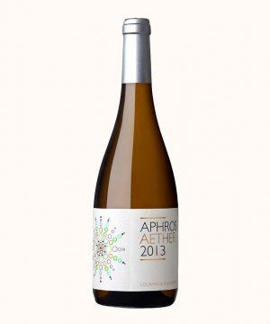 APHROS AETHER 2013 0,75 L
