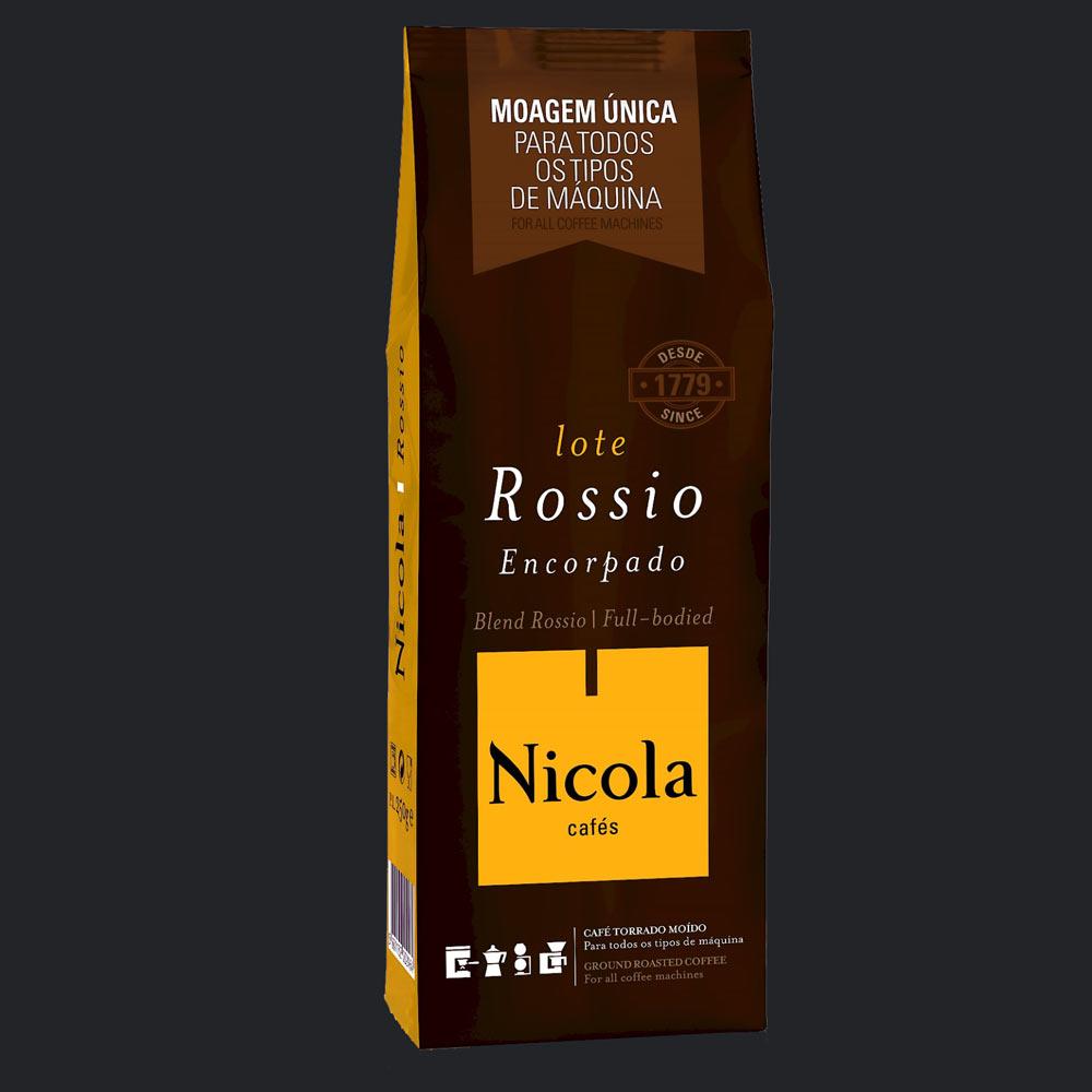 nicola-rossio