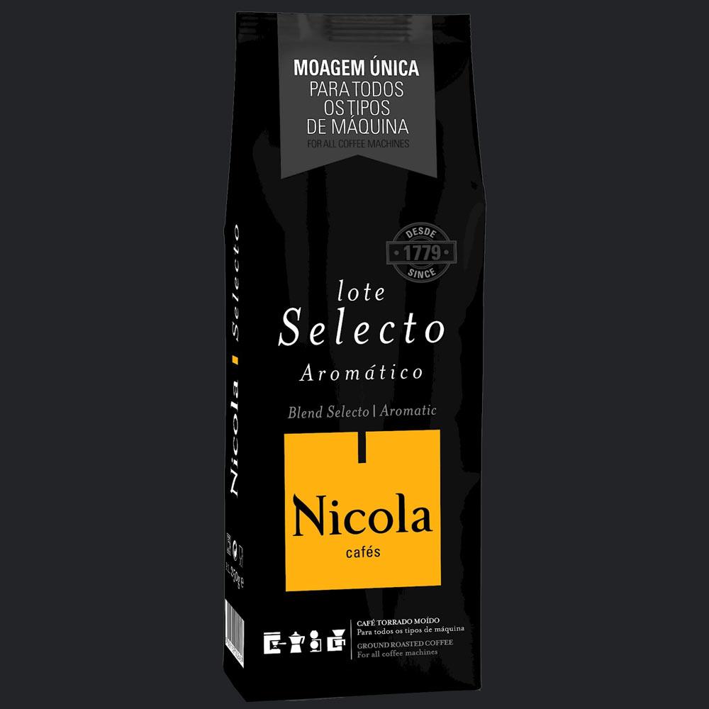 nicola-selecto-2