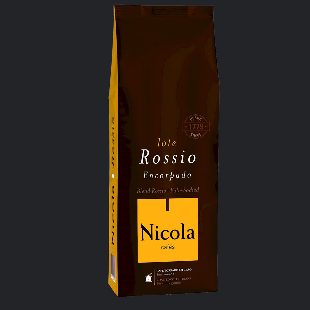 rossio-coffee
