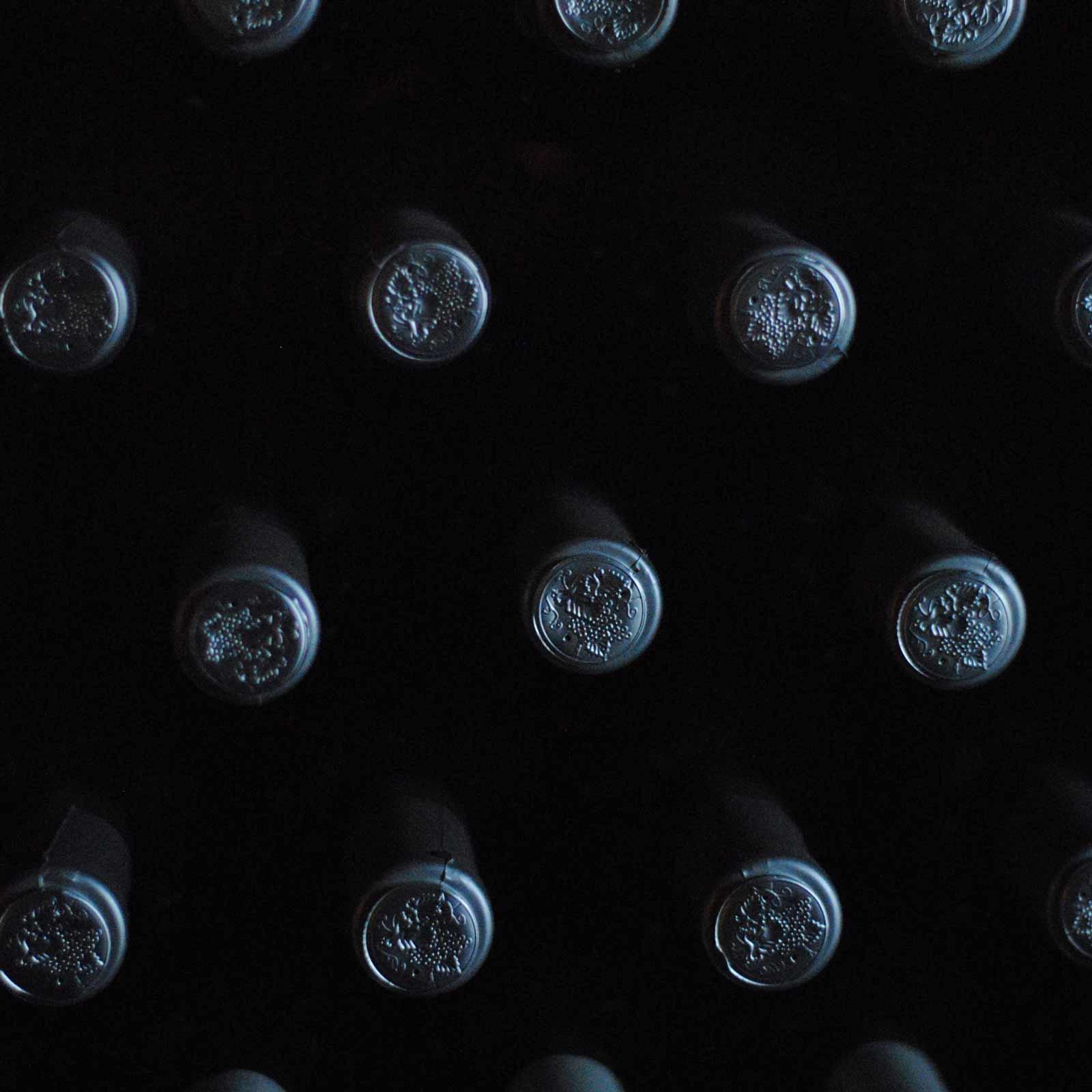 Porto vynas ir Madeiros vynas tiek pat panašūs kiek ir skirtingi