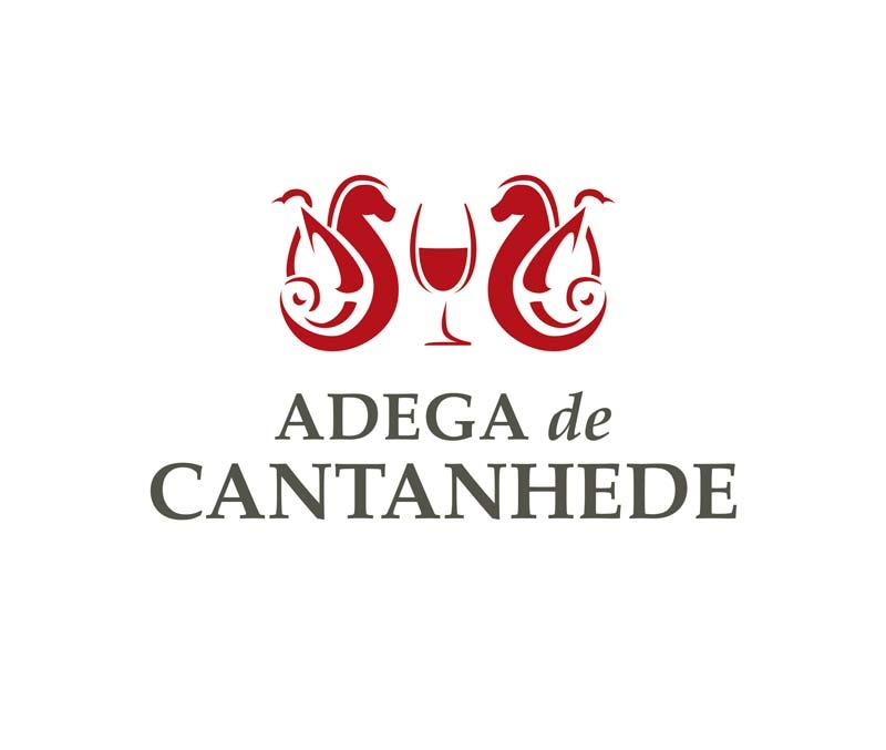 Logo Cantanhede