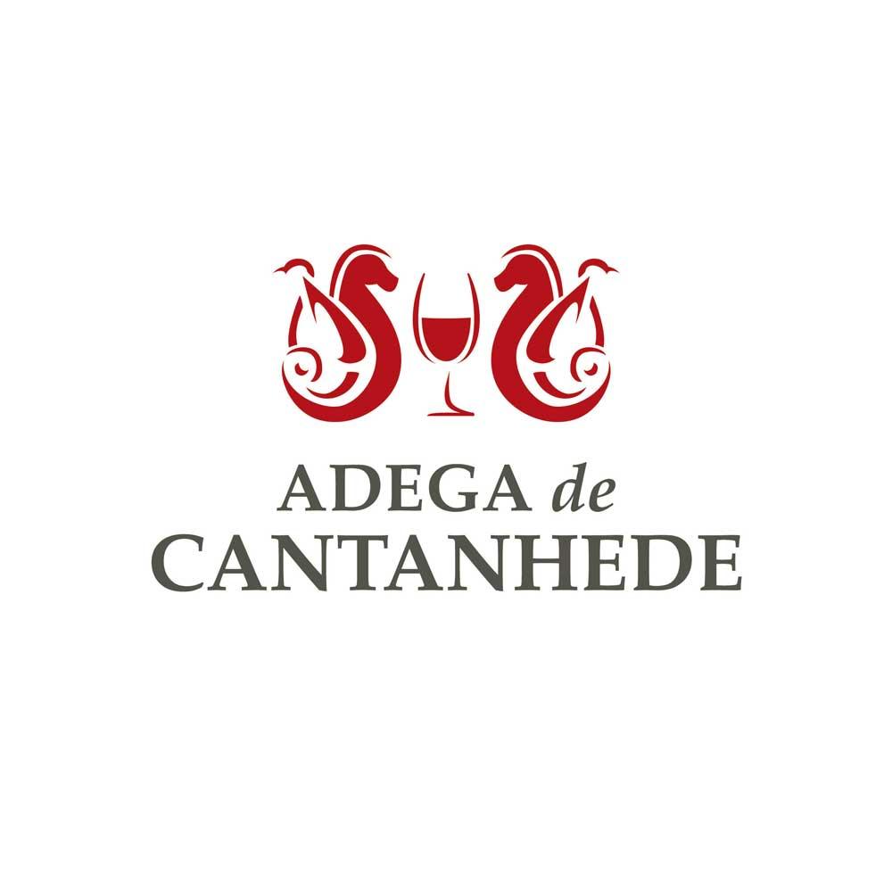 Daugiau nei 750 apdovanojimų pelniusios Adega de Cantanhede vynus nuo šiol galėsite įsigyti jau ir Lietuvoje
