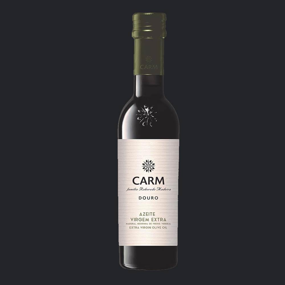 carm_olive_oil