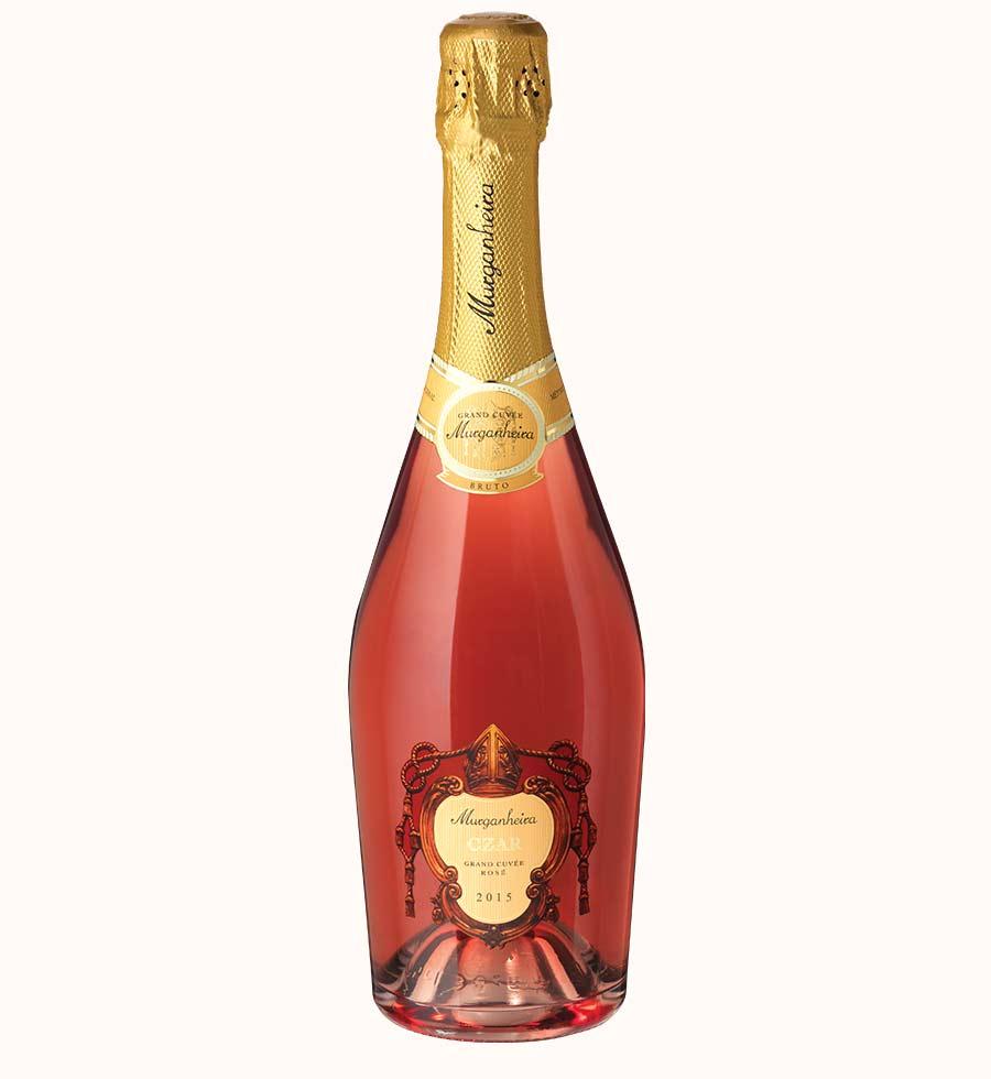 Murganheira-Czar-Grand-Cuvée-Rosé-Bruto-2015