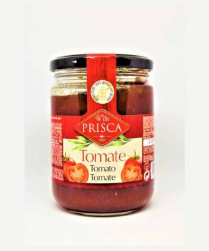 Pomidorų uogienė 450 g