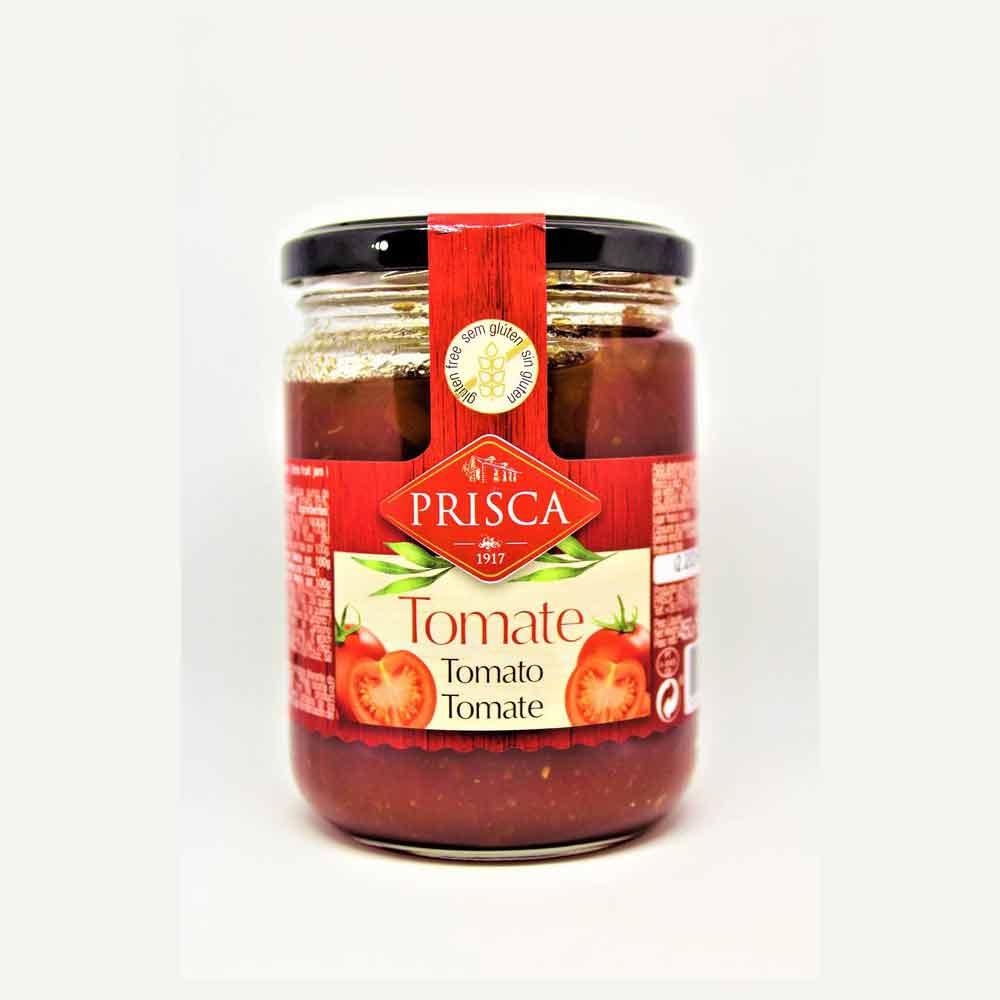 Pomidoru-uogiene
