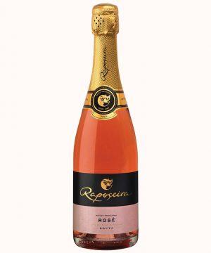 Super reserva Rose Bruto 2015 0,75L