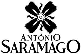 Antonio Saramago