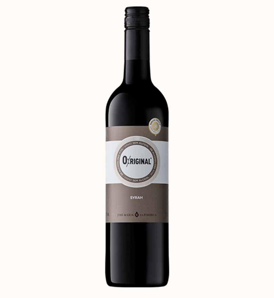 nealkoholinis-vynas-2
