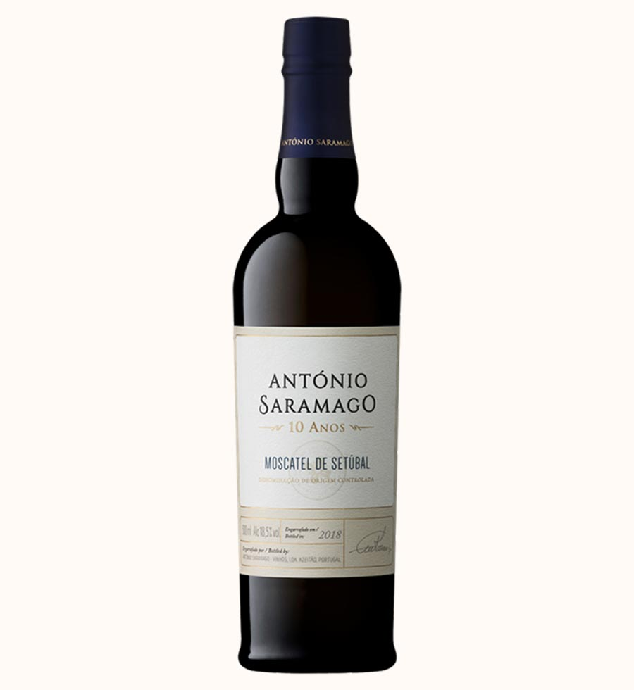 vinho_10anos_moscatel