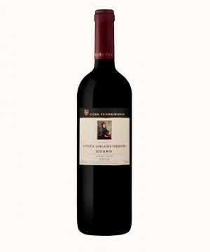 Casa Ferreirinha vynas Antonia Adelaide Ferreira 2016 0.75 l