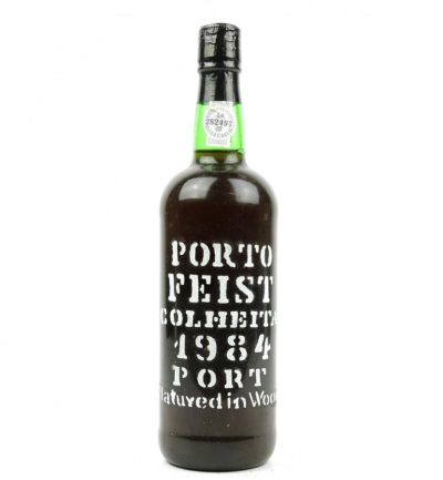 1984-feist