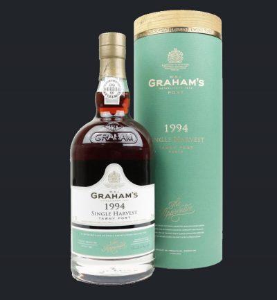 1994-grahams