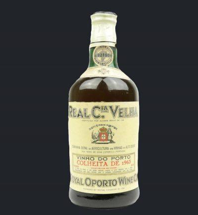 Velha-1963-Colheita-Branco-Port