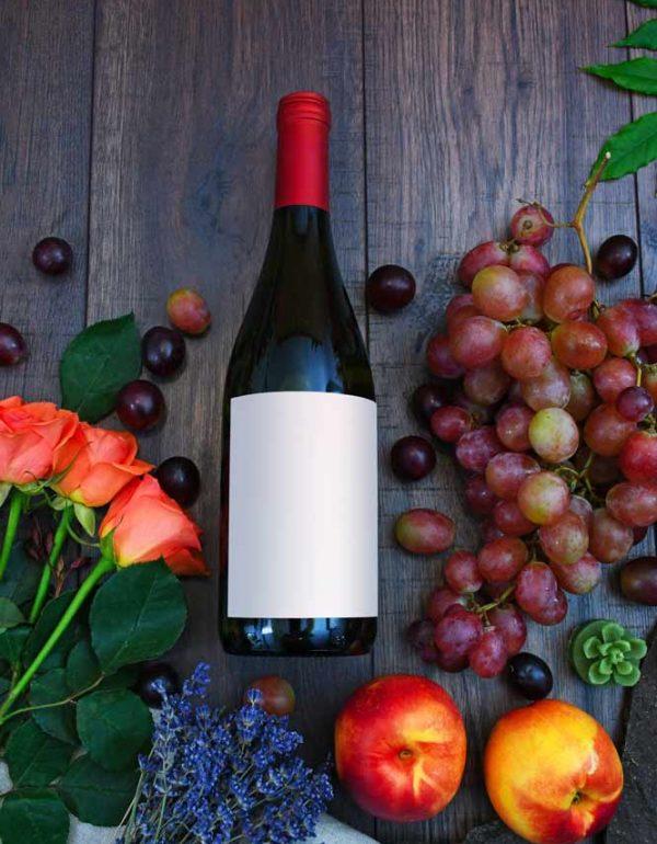 Douro vynas
