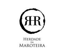 herdade-maroteira-logo2