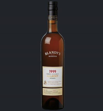 Blandys Malmsey 1999
